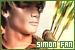 Daylighter: Simon Lewis