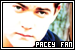 Dawson's Creek: Pacey Witter: