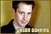 Jason Dohring: