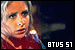 Buffy The Vampire Slayer: Season 1: