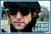 John Lennon: