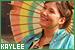 Firefly: Kaylee Frye: