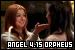 Angel 4.15: Orpheus: