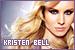 Kristen Bell: