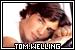 Tom Welling:
