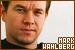 Mark Wahlberg: