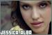 Jessica Alba: