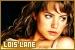 Smallville: Lois Lane: