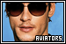 Aviator Sunglasses: