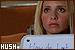 Buffy the Vampire Slayer 4.10 - Hush: