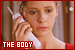 Buffy the Vampire Slayer 5.16 - The Body: