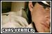 Constantine: Chas Kramer: