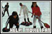 Help!: