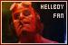 Hellboy: