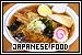 Japanese Food: