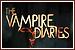 The Vampire Diaries: