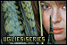 Uglies Series - Scott Westerfeld: