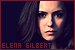 The Vampire Diaries: Elena Gilbert: