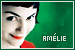 Amelie: