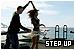 Step Up: