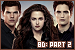 Twilight: Breaking Dawn pt. 2: