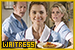 Waitress: