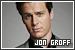 Jonathan Groff: