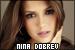 Nina Dobrev: