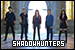 Shadowhunters: