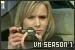 Veronica Mars season 1:
