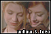 Buffy the Vampire Slayer: Willow & Tara:
