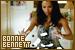 Bonnie Bennett