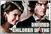 Children of the Damned (1.13)